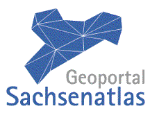 Geoportal Sachsenatlas